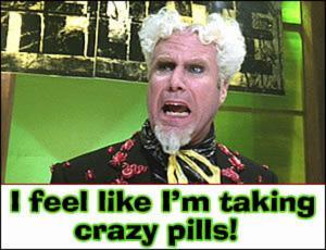 zoolander-mugatu-crazy-pills