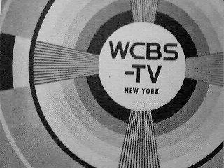CBS_test-pattern1950s