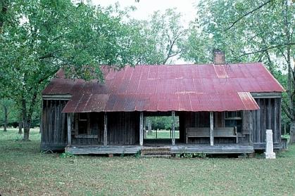 dogtrot-house