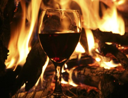wine-by-the-fire