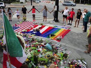 636017067477417013-USP-NEWS--Orlando-Pulse-Nightclub-Shooting