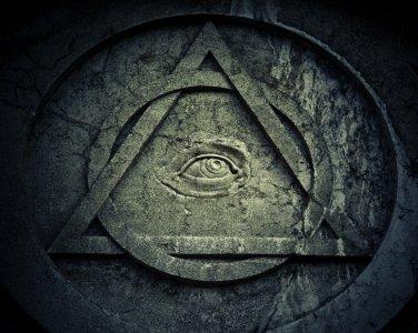 eye-4