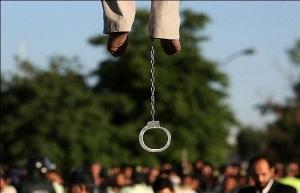iran-hanging