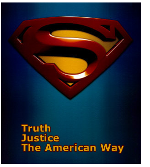 Truth_Justice_and_the_American_Way