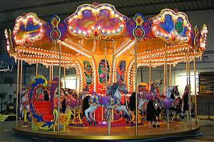 big_merry-go-round-3-b
