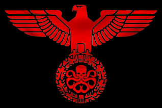 hydra-russian_empire__775833