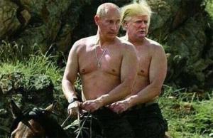 putin_donald_trump_shirtless