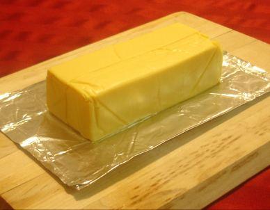 velveeta-cheese