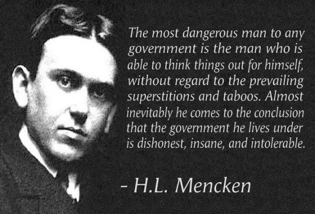 Mencken_quote_the_most_dangerous_man