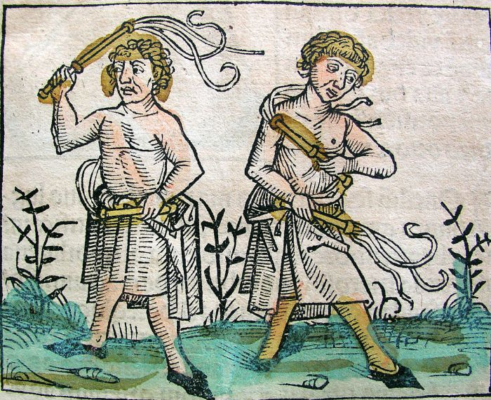1200px-Nuremberg_chronicles_-_Flagellants_(CCXVr)