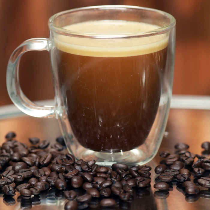 Bulletproof-Coffee-Recipe