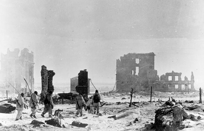 Stalingrad_winter_43