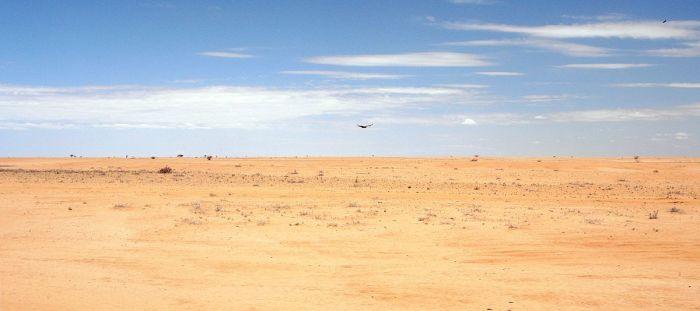 Chalbi_Desert_Panorama
